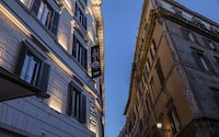 The Pantheon Iconic Rome Hotel (10 of 53)