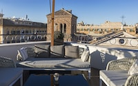 The Pantheon Iconic Rome Hotel (14 of 53)