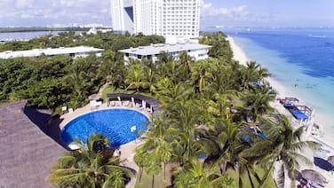Dos Playas by Faranda All Inclusive