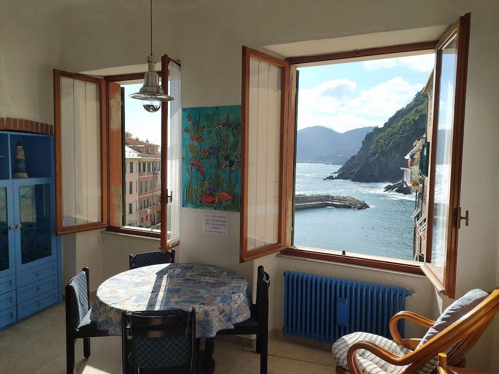 Featured Image, Agretta Sea View Apartment