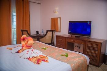Sunset Reef Resort Spa Reviews Photos Rates