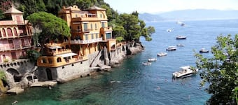 Top Hotels In Paraggi Free Cancellation On Select Hotels Expedia Co Uk