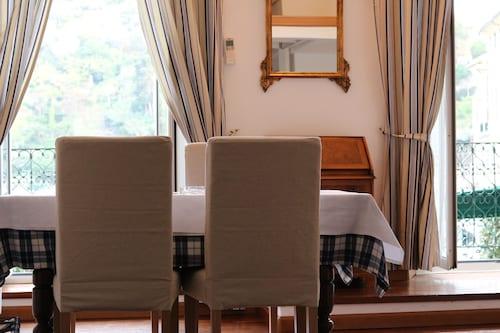Hotel Nazionale Portofino