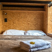 Ecobox Hostel