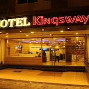 Hotel Kings Way