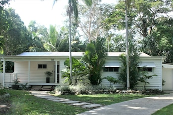 Atoll Close Port Douglas Holiday House