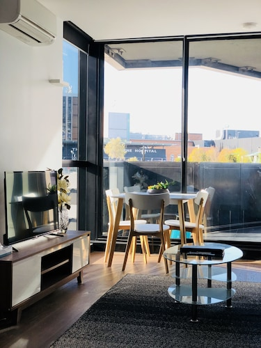 Sexual health clinic melbourne cbd apartments