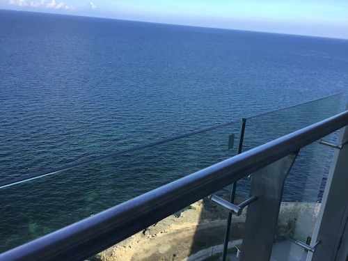 Stunning Ocean View at Arterra Bay