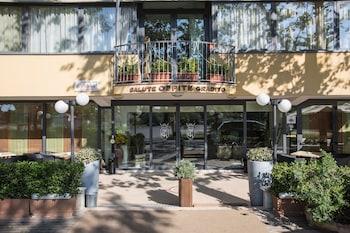 Hotel Club Misano