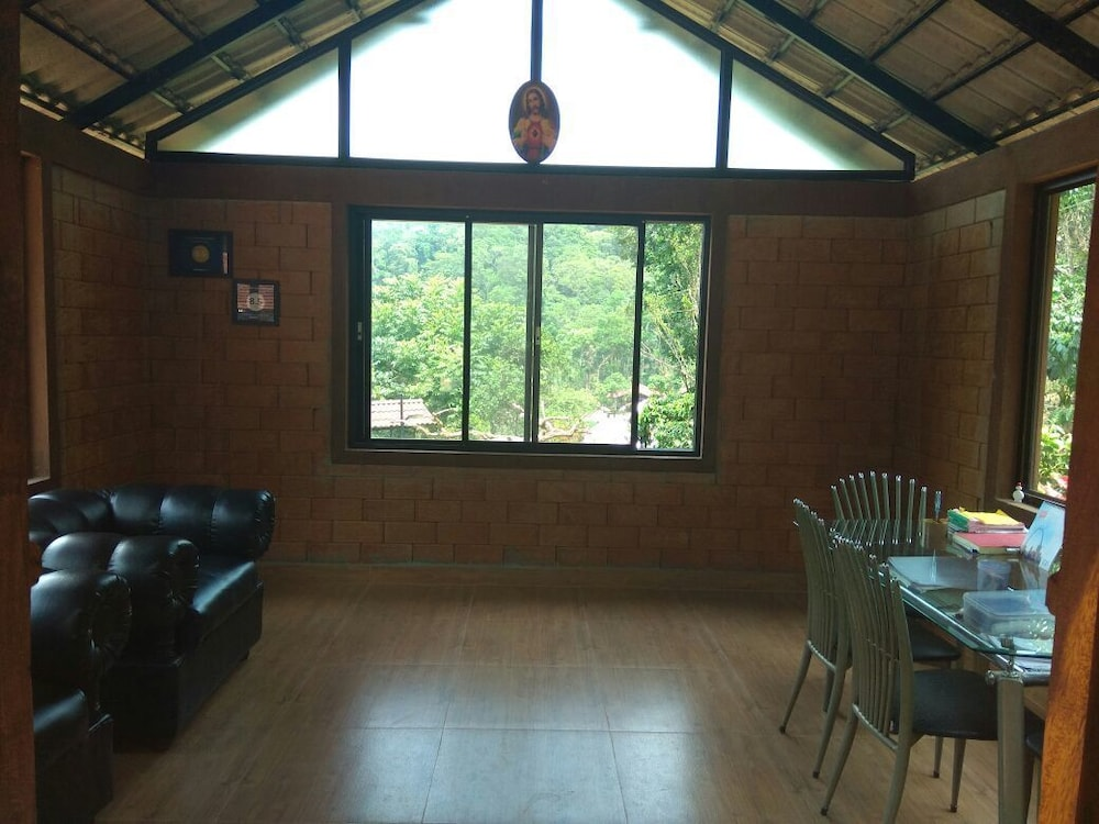 Three Hills Coorg: 2019 Room Prices $37, Deals & Reviews