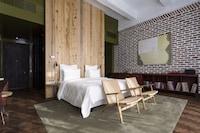 Stamba Hotel (6 of 58)