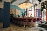 Stamba Hotel (27 of 58)