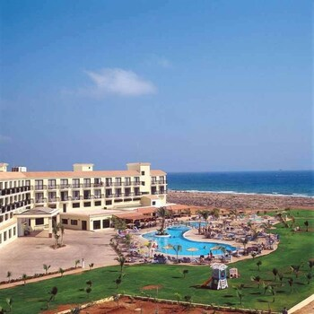 Hotel Annmaria