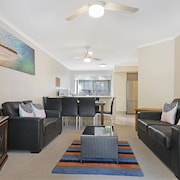 Growder Court 3 - Coolum Beach QLD