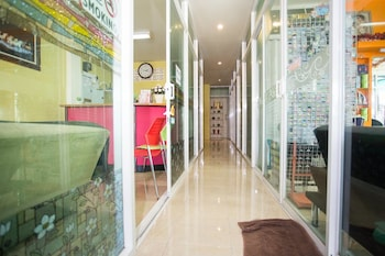 Family Guesthouse Rawai