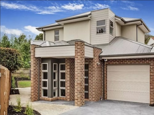 Signature Townhouse in Doncaster