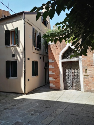 Marty Guest House Venice