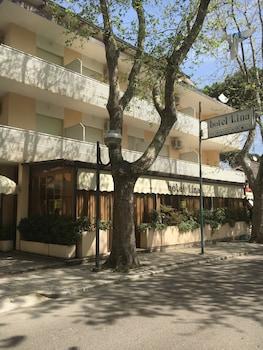 Hotel Lina Cervia 2019 Room Prices Reviews Travelocity