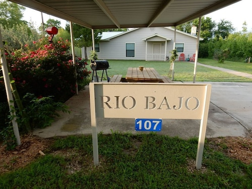 Check Expedia for Availability of Rio Bajo 3 Bedrooms 2 Bathrooms Home