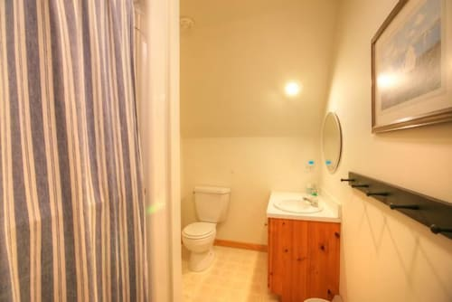 Check Expedia for Availability of C363 Morrill 3 Bedrooms 2.5 Bathrooms Home