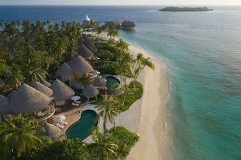 Maldives Holidays Save Big On 2020 Holiday Packages