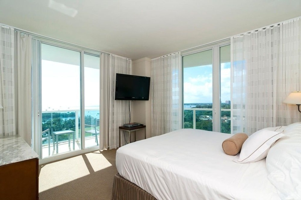 2 Bedrooms Apartment At Sonesta Coconut 87882 2 Bedrooms 2