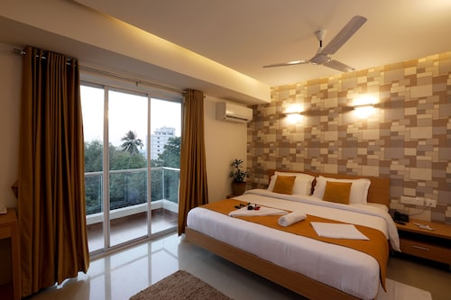 Independent Accommodation in Mangalpady | Independent