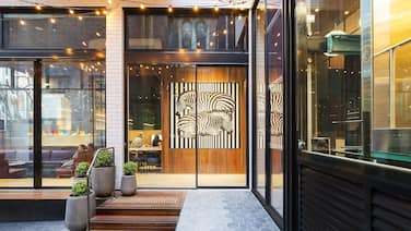 Little Albion, a Crystalbrook Collection Boutique Hotel