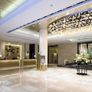 Hangzhou Far East Hotel