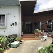 Guest House Ikoi