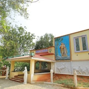 OYO 11958 Home Grand 3BHK Villa Near JIPMER