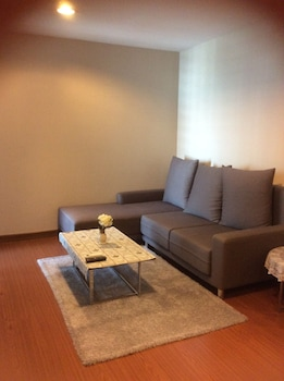 Thailand holidays 2018 new deals cheap thailand packages belle grand condo solutioingenieria Image collections