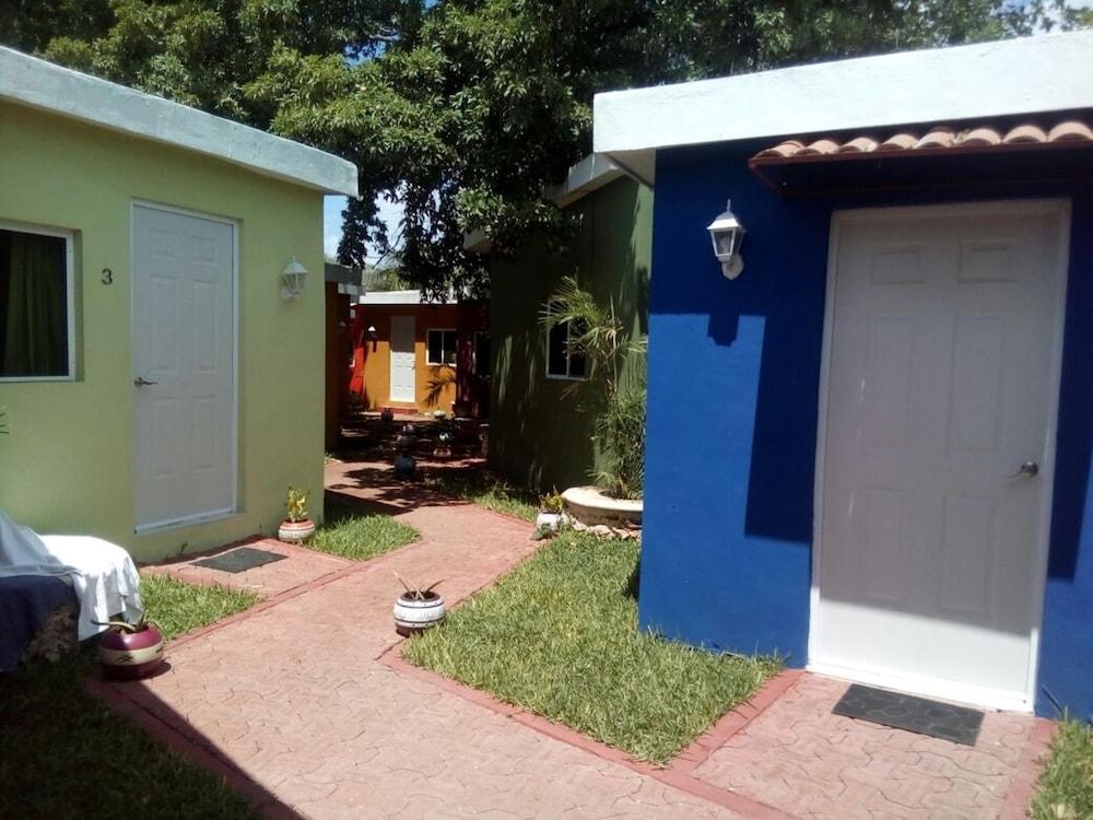 Las Casitas Mérida: 2019 Room Prices , Deals & Reviews   Expedia