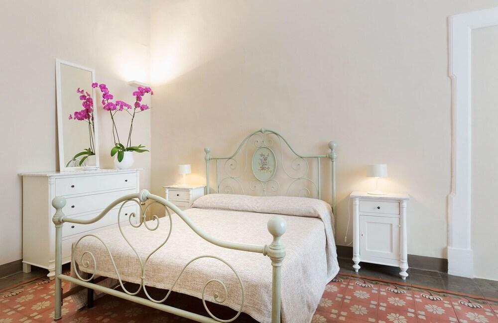 Al Duomo di Lecce in Lecce | Hotel Rates & Reviews on Orbitz
