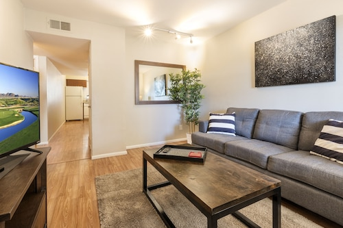 Great Place to stay Fantastic Space in the Heart of Tempe near Tempe