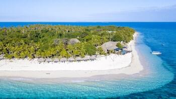 Serenity Island Resort - Reviews, Photos & Rates - ebookers com