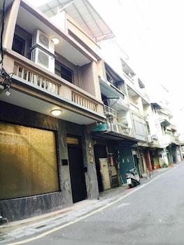 【台湾】淡水エリアに出張します。清潔でおすすめのホテルを教えてください。