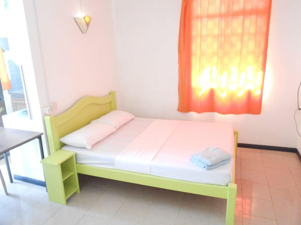 Aquatic Villa Grand Baie Mauritius: 2019 Room Prices , Deals