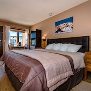 Granby Resort Style King Suite Near Grand Lake & Winter Park