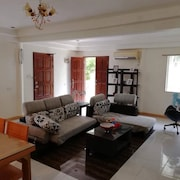Argao Vacation House Cebu