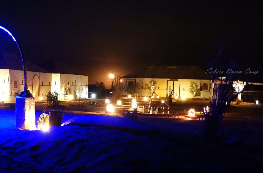 Blue Dream Cielo Stellato Costo.Sahara Dream Camp In Rissani Hotel Rates Reviews On Orbitz