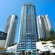 Surfers Paradise Private Apartments