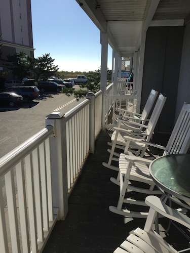 Great Place to stay Location!! Ocean Block 28th Street near Ocean City