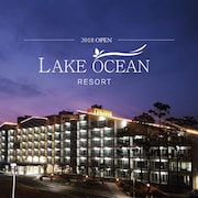 Lake Ocean Resort Sokcho