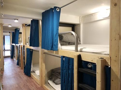 JoJo Dorm Homestay - Hostel