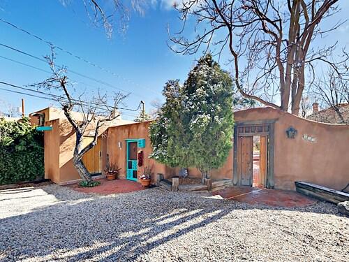 Great Place to stay 613 Garcia St Condo Unit 2 1 Bedroom 1 Bathroom Condo near Santa Fe