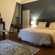 Charming bed and Breakfast Near Disney and Paris