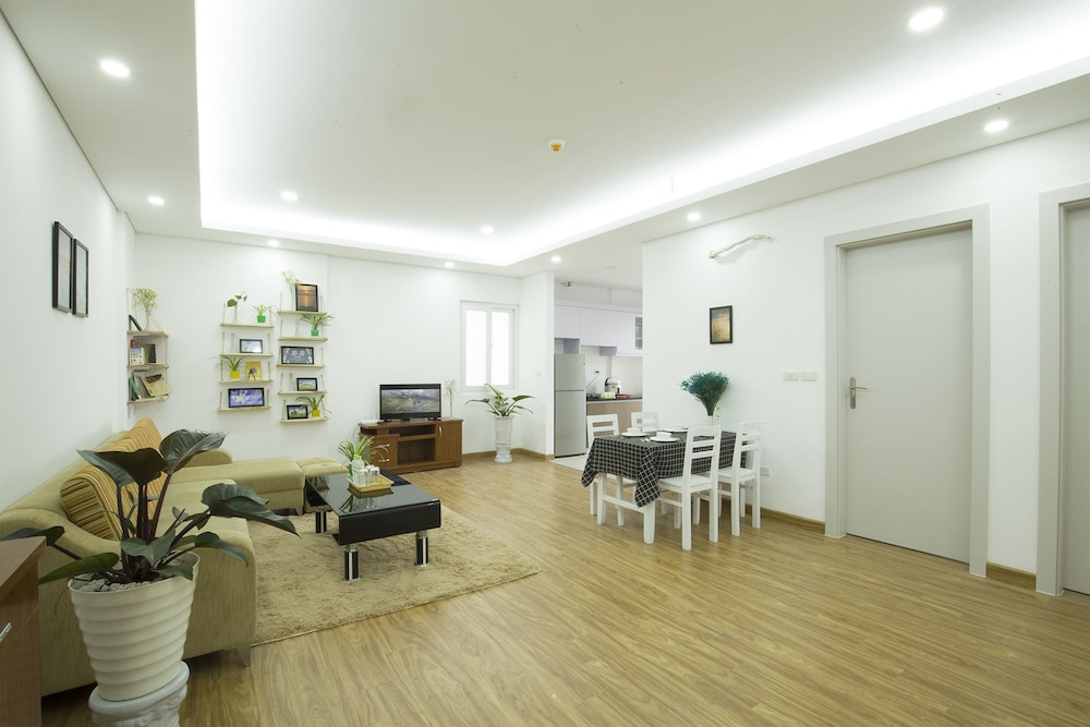 ToTo Apartment: 2018 Room Prices from $0, Deals & Reviews | Expedia