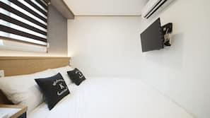 책상, 노트북 작업 공간, 방음 설비, 무료 WiFi
