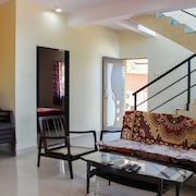 GuestHouser 5 BHK Bungalow 4435